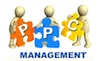 PPC Pay Per Click Campaign Management