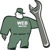 General Webmaster Services